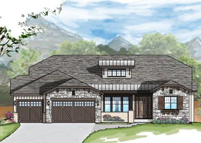 Durango Model Plan