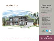 Leadville-Bro_tb