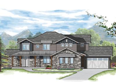 Leadville Model Plan