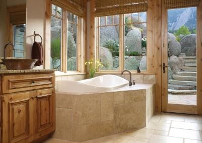 Sierra_master_bath