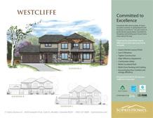 Westcliffe-Bro_tb