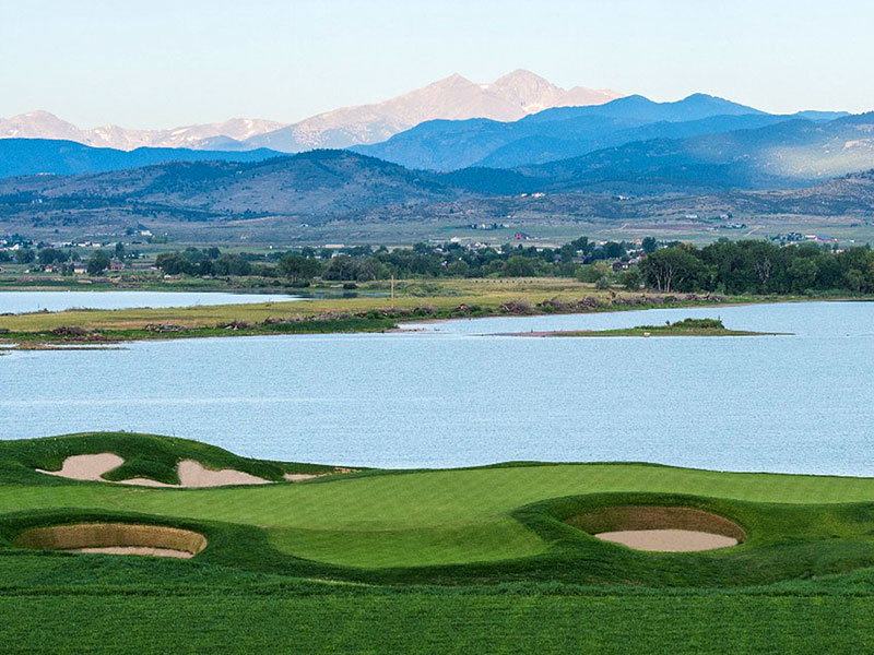 sopris homes heron lakes
