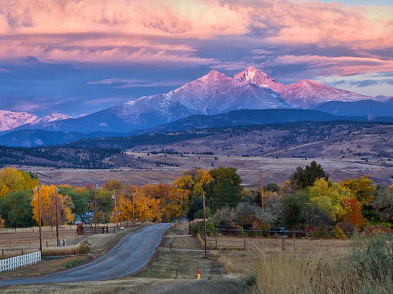 sopris homes longs peak farms
