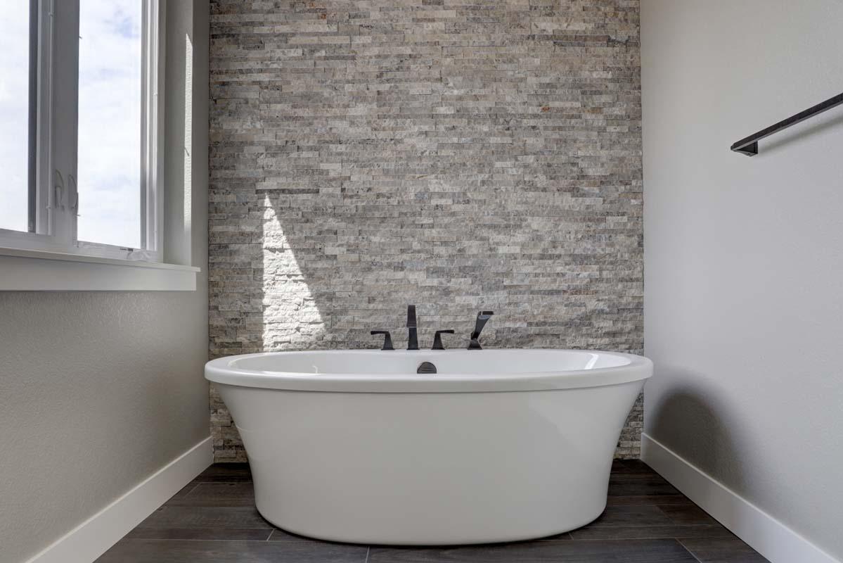 6c Master Bath
