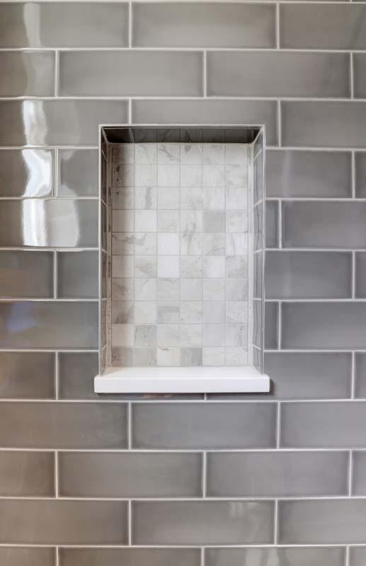 8b Guest Bath FQ