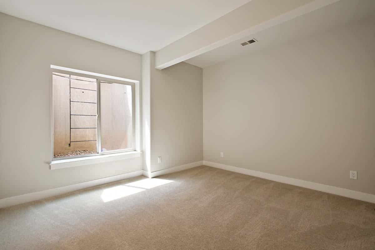 Lower Bedroom 5
